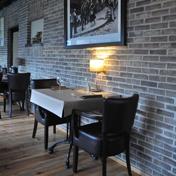 La-borgata-restaurant-01