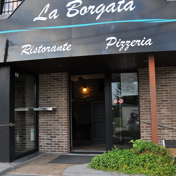 La-borgata-restaurant-02