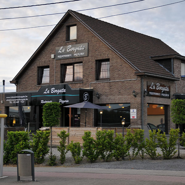 La-borgata-restaurant-04